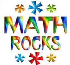 Summer Math Packets