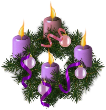 Advent Project