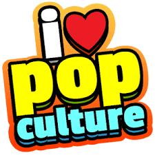 SSA Pop Culture